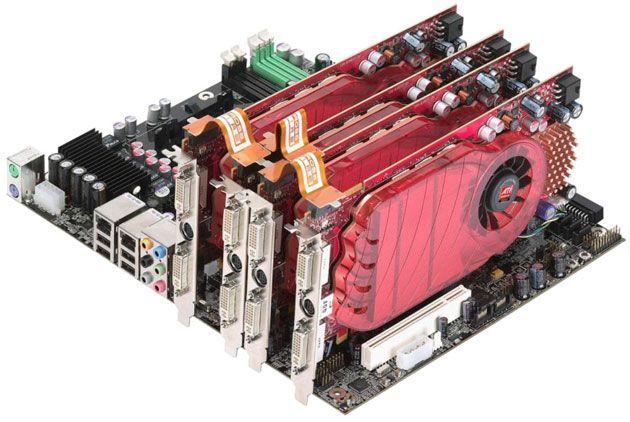 GPU-1_consumo