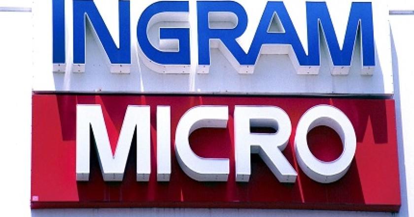 Ingram Micro celebra la XI edición de su Simposium