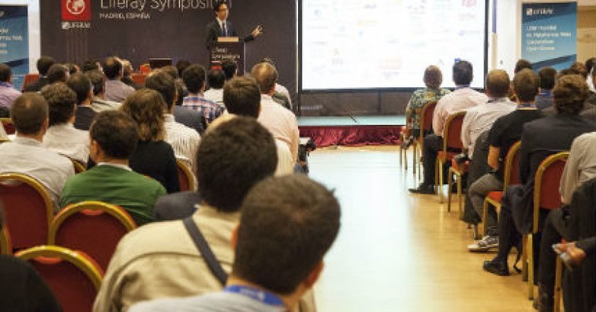 Liferay_Symposium2012