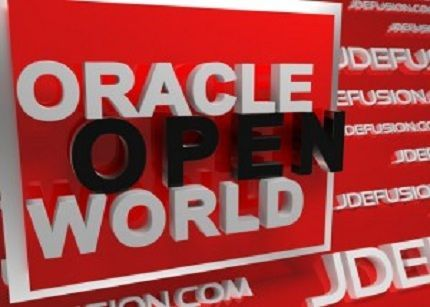 Oracle presenta nueva oferta cloud