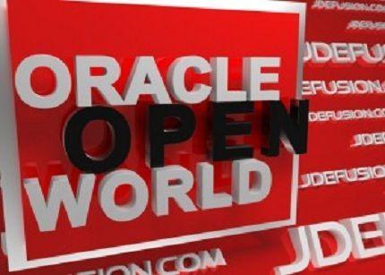Oracle presenta nueva oferta cloud