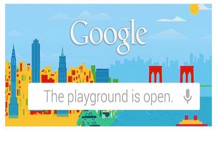 Evento Google 29 de octubre, nueva tablet en camino