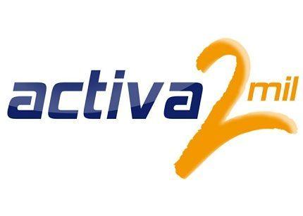 Activa 2mil se convierte en mayorista oficial de OvisLink