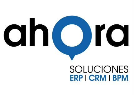 ahora_soluciones_logo