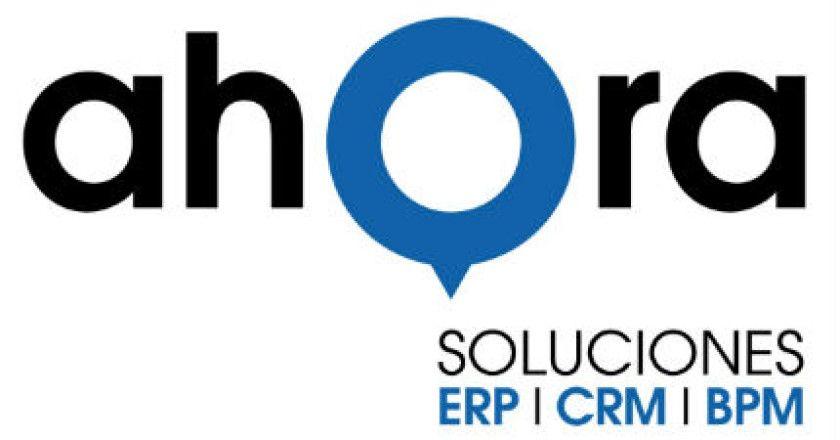 AHORA incorpora a su canal la firma balear Alliance Solutions