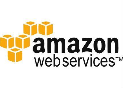 amazon_webservices
