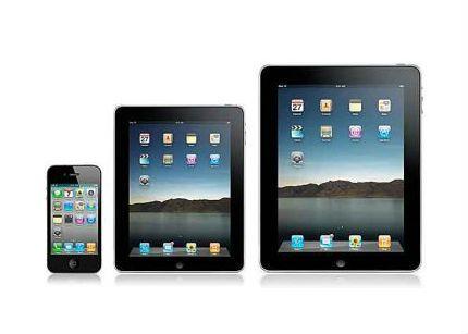 apple_productos