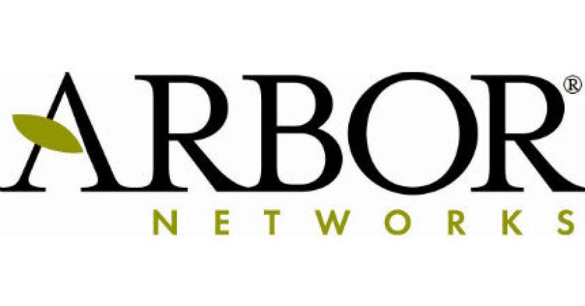 arbor_networks_logo