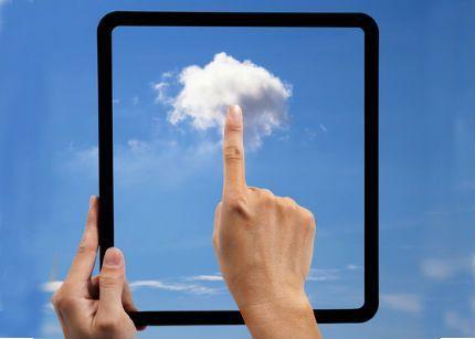 cloud_servicios