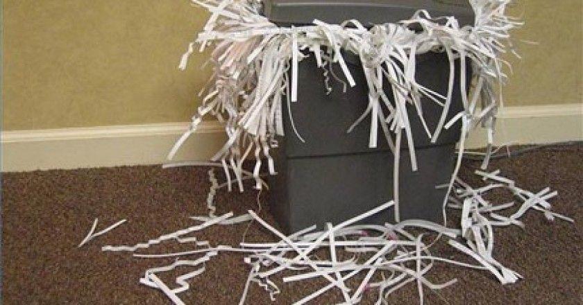 La seguridad de McAfee llega a las impresoras de Xerox