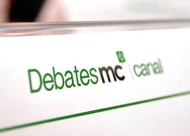 debate-canal-cloud-01