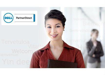 dell_partnerdirect