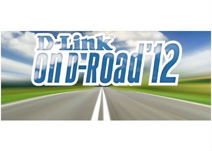 dlink_roadshow2012