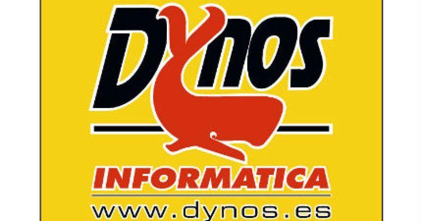 dynos_informatica