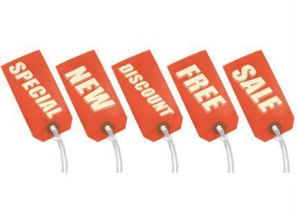 ecommerce_ofertas