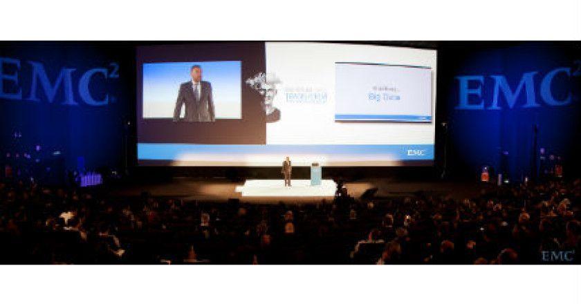 emc_forum2012_madrid