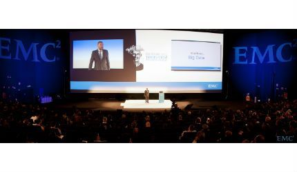 emc_forum2012_madrid