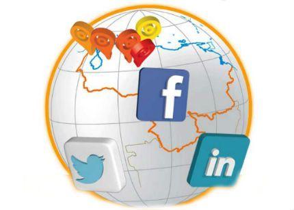 evento_socialmedia