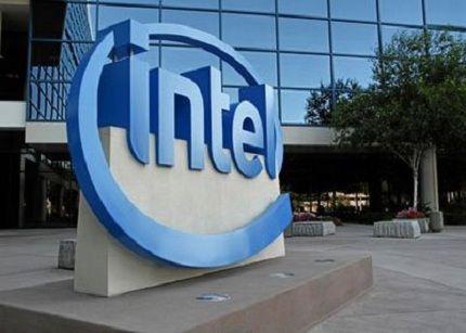 La crisis del PC también se ve reflejada en los resultados de Intel