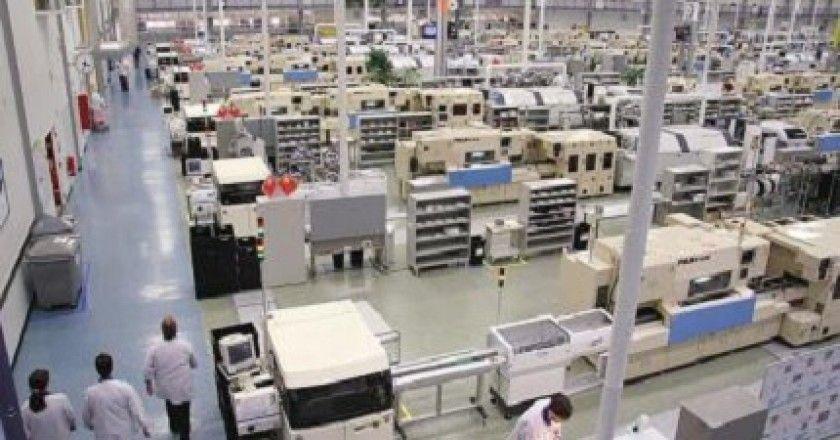 Nokia trasladaría lo que queda de su producción a Asia