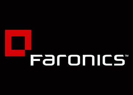 faronics_logo