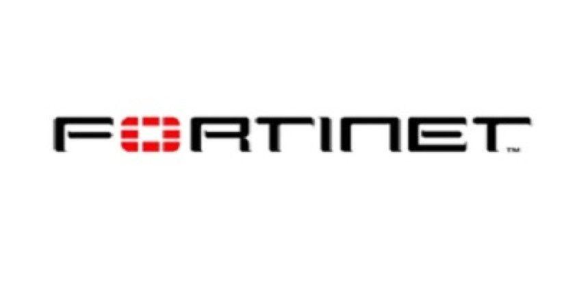 """""""Redes Limpias"""", el nuevo servicio de Fortinet y Telefónica"""