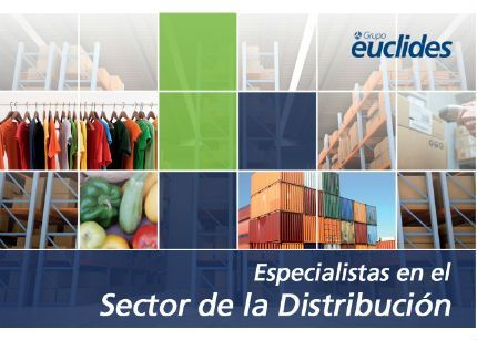 grupoeuclides_distribucion