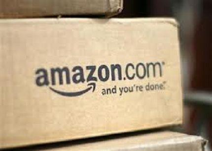 Amazon podría adquirir la unidad de chips de Texas Instruments