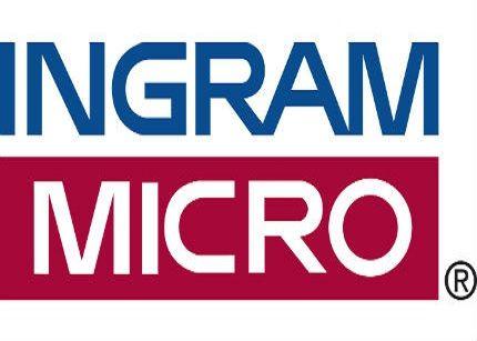 Ingram Micro cierra la compra de BrightPoint