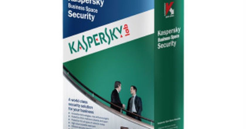 kaspersky_business