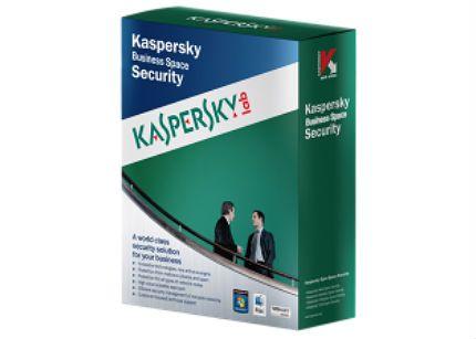 kaspersky_business