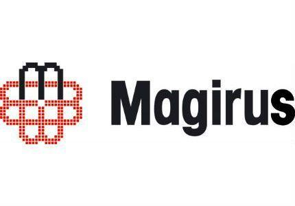 Magirus anuncia nuevos cursos para noviembre
