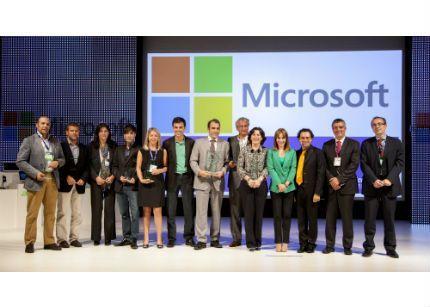 ms_PremiosPartners2012