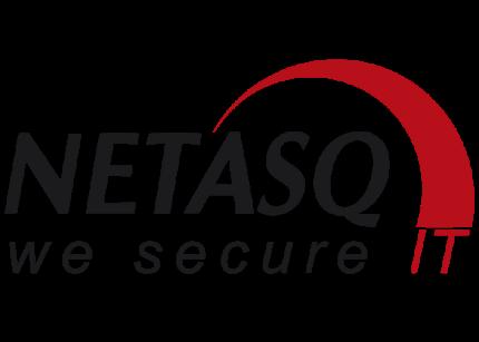 netasq_logo