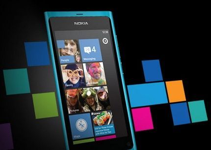 Ante la llegada de los nuevos modelos, Nokia rebaja el precio de sus smartphones