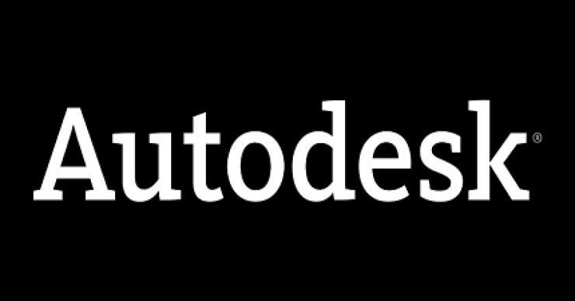 KnowledgePoint anuncia su segundo Día de Puertas Abiertas