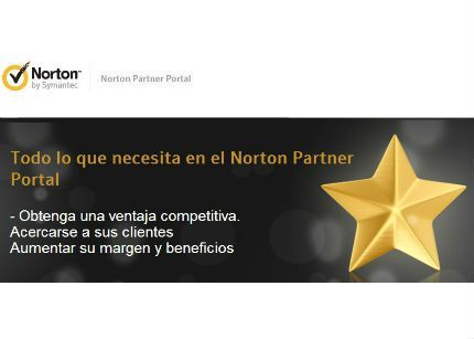 norton_partnerportal