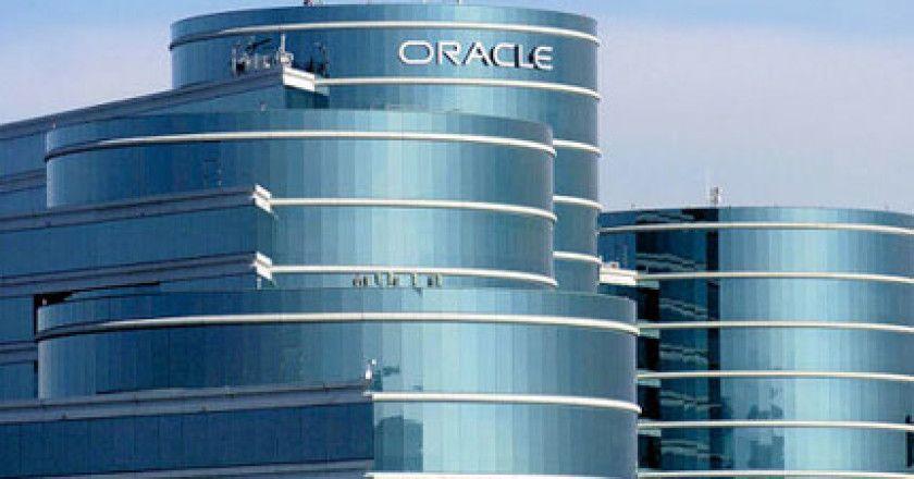 Oracle anuncia nuevos programas para sus partners