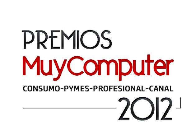 premios_mc2012_logo