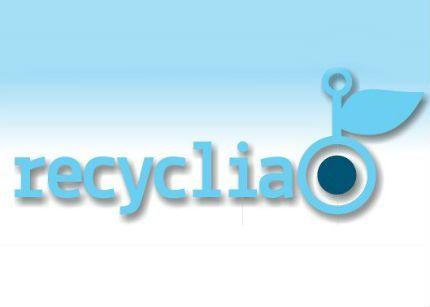recyclia_logo