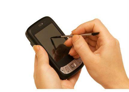 smartphone_bajocoste