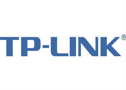 TP-LINK hace balance de los primeros meses de su Programa Demo