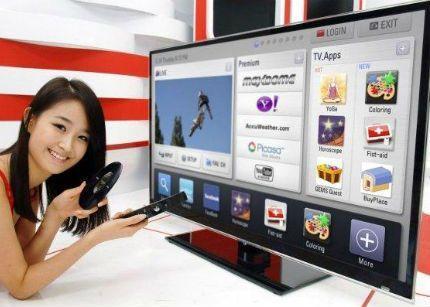 tv_smart