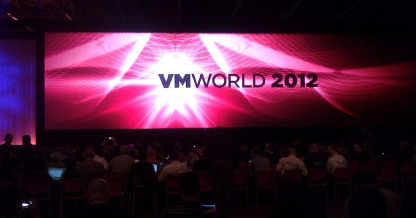 vmworld_2012