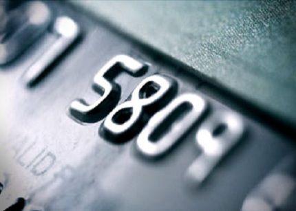 Google lanza su tarjeta de crédito en Reino Unido para pagar anuncios online
