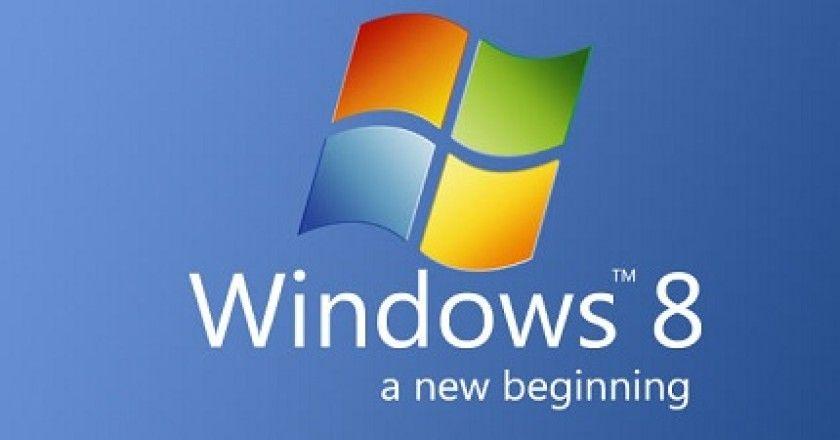 Microsoft espera llegar a los 400 millones de equipos con Windows 8