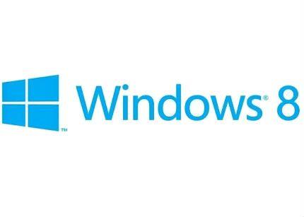 https://www.muycanal.com/wp-content/uploads/2012/10/windows8_logo.jpg