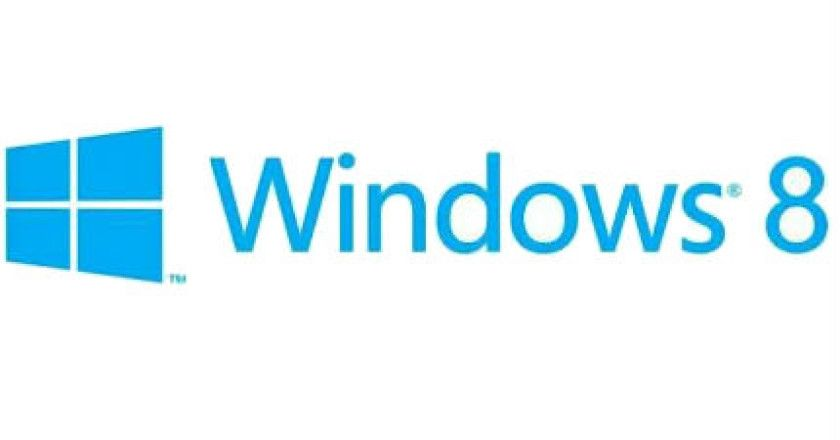 windows8_logo