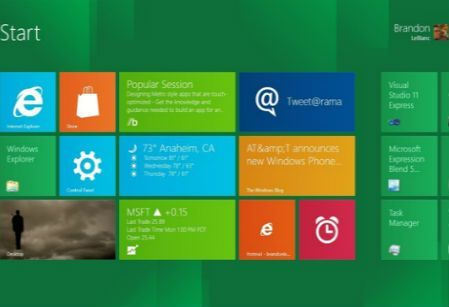 windows8_metro