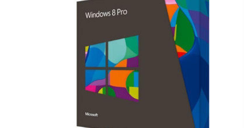 windows8_pro